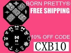 CXB10