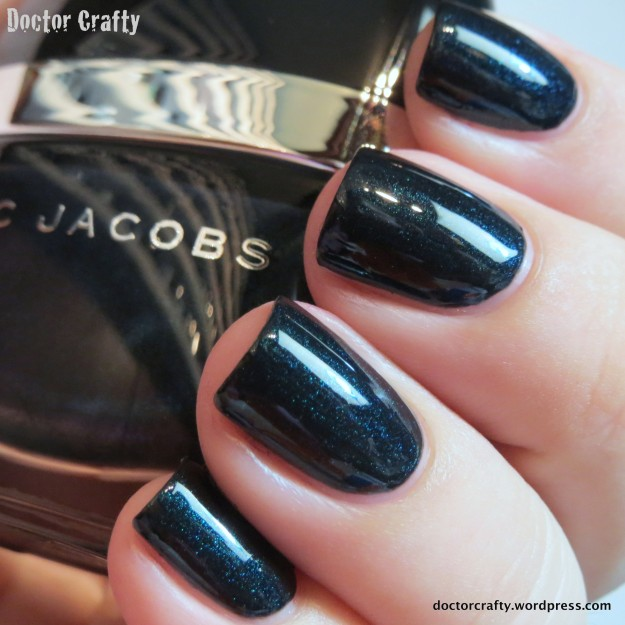 Marc Jacobs Sally